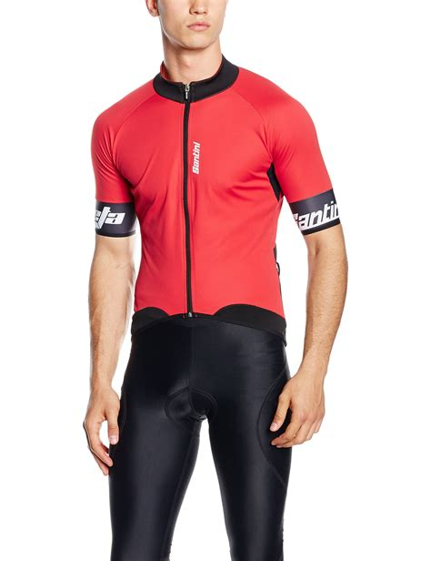 cycling in the clothing amazon co uk clothing cycling sports outdoors