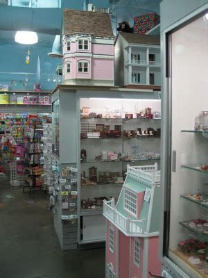 biggest doll house ever the doll house and toy store in scottsdale arizona the toy box philosopher