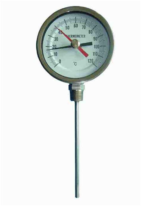 Termometer Bimetal china industry bimetal thermometer china thermometer bimetal thermometer