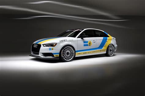 ecs tuning and bilstein audi a3 sweepstakes ecs tuning - Ecs Tuning Audi Giveaway