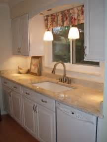 small kitchen designs layouts small kitchen layout design ideas kitchen layout design