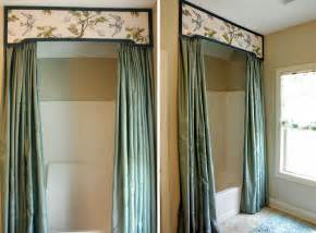 bathroom valance ideas bathroom splendid ideas for bathroom decoration design