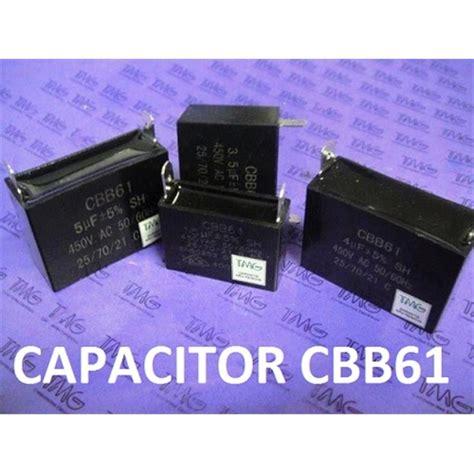 capacitor cbb61 mercado livre capacitor de partida cbb61 28 images desconto capacitores de partida do motor 2017
