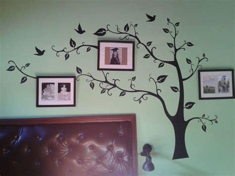 decoracin de paredes con fotos 48 best images about historia familiar on pinterest