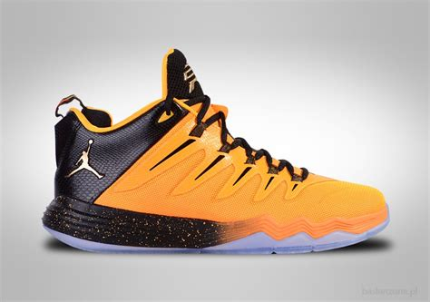 Nike Superfly Cp3 nike air cp3 ix yellow for 105 00