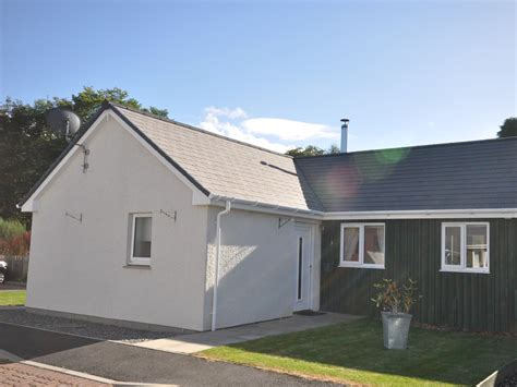 cottages near inverness 2 bedroom home near inverness highland ref fch44481 pet friendly cottage