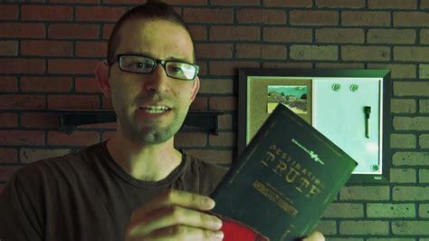 destination truth memoirs of a monster hunter destination truth memoirs of a monster hunter review