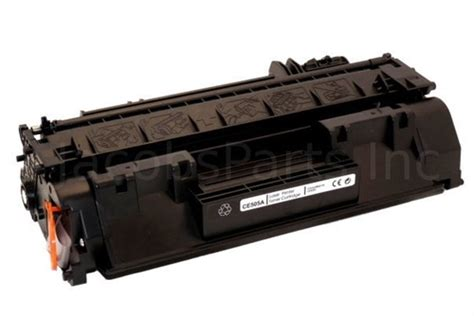 Replacement Printer Toner Cartridge Hp 05a 505e Black F Limited 5 pack hp 05a black hp 05a toner 505a ce 505a ce505a hp laserjet toner cartridge inkojet