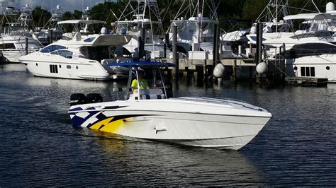 powerplay boats davits boats for sale