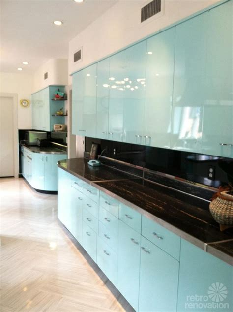 redo old metal kitchen cabinets 25 best ideas about metal kitchen cabinets on