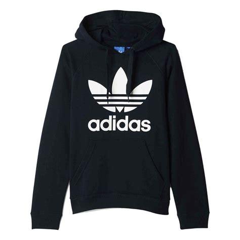 imagenes sudaderas nike adidas r1 pk adidas originals trefoil hoody sweaters