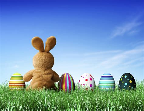 easter themes pictures get eggs cited with aol mail s easter theme aol mail blog