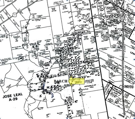 map of rockdale texas figure 1 map of part of the minerva rockdale oilfield showing location of the m w balch lease