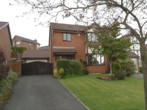 sofa shops northton 4 bedroom house to rent private landlord 28 images 4