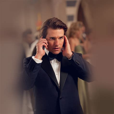 film tom cruise mission impossible 5 hf96 mission impossible rogue nation tom cruise film
