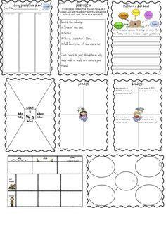 Zlata S Diary Worksheets