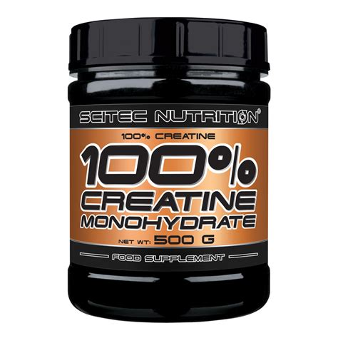 d creatine cr 233 atines kre alkalyn scitec nutrition 100 creatine