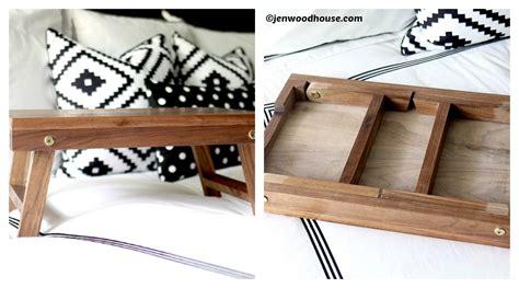 Diy Folding Bed Folding Bed Table Diy Tutorial Diy Home Tutorials