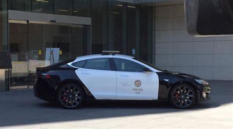 Los Angeles Tesla Bumm Sk T 246 Rt 233 Nelmi Pillanat Itt A Vil 225 G Első Tesla