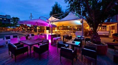 Best gourmet restaurants in Berlin