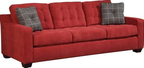 Harkness Furniture Tacoma by Harkness Furniture In Tacoma Washington Broyhill Furniture Tribeca Sofa