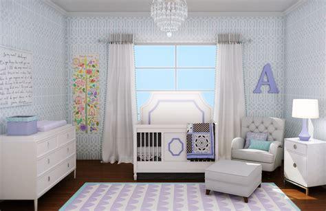 Baby Girls Bedroom Ideas brilliant newborn room ideas as grand article
