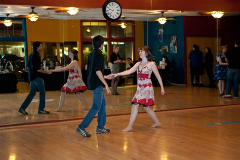 swing dancing tutorial explore swing dancing in 2015 dance lessons in mesa arizona