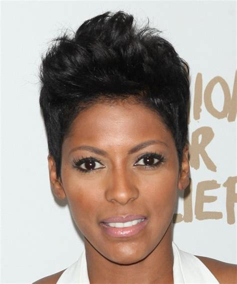 tamron hall haircut today 17 best images about tamron hall on pinterest chanel