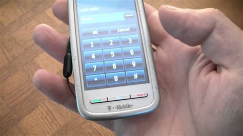 unlock pattern nokia 5233 how to unlock nokia 5233 security code howsto co