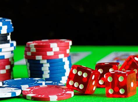 casino cruise yacht texas casino cruise yacht jacks or better set to return to