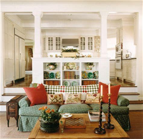 Split Level Ranch House austin patterson disston architects