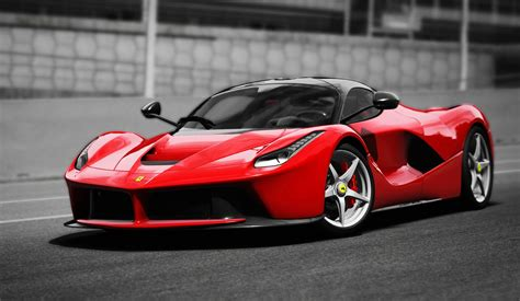 first ferrari race car 100 first ferrari race car ferrari laferrari first
