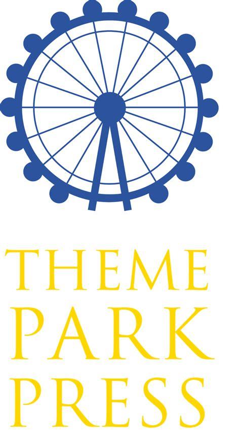theme park press disney history november 2013