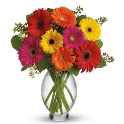 flowers in season february bridalguide