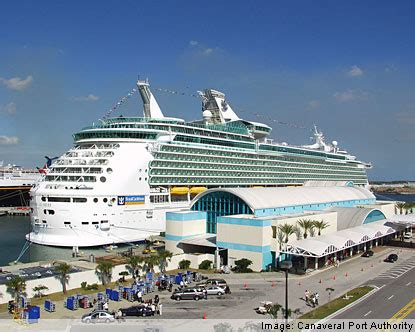 cape canaveral cruise canaveral cruises bahamas cruises from canaveral