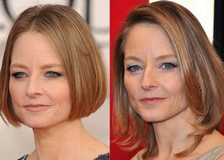 haircuts and color that make you look younger hairstyles to make you look older