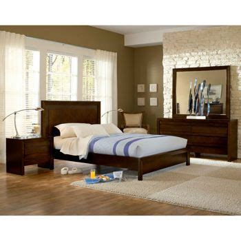 Costco Bedroom Sets by Costco Wakefield 5 Cal King Bedroom Set For The