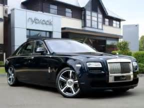 Used Rolls Royce Cars For Sale Uk Used Rolls Royce Cars For Sale Motors Co Uk