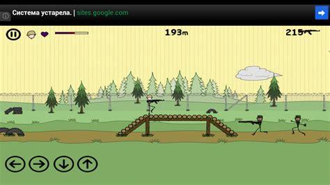 play doodle army doodle army for android free doodle