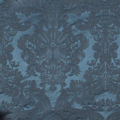 silk damask upholstery fabric scalamandre xviii century georgian silk damask fabric 10