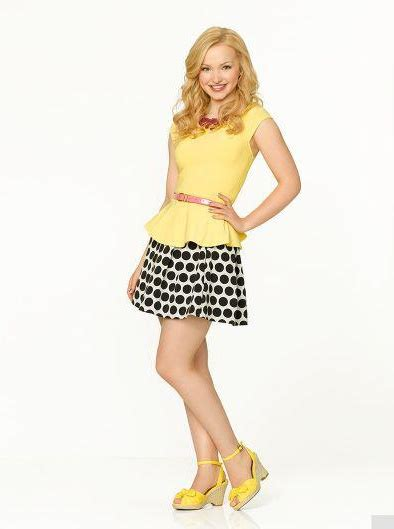 Liv And Maddie California Style by Liv Rooney Liv And Maddie Fanon Wiki Fandom Powered By
