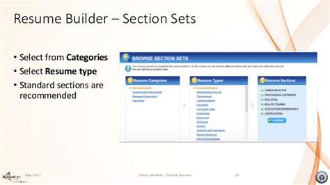 resume builder tool resume builder tool