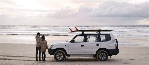 Auto Anmeldung by Sa Anmeldung Verl 228 Ngerung Autokauf Australien