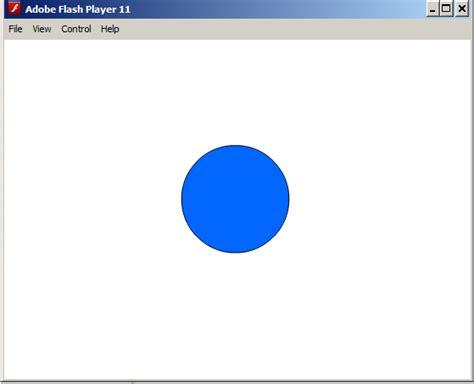 tutorial delphi 7 untuk pemula sai mahir membuat animasi movieclip pada adobe flash cs3 berbagi ilmu