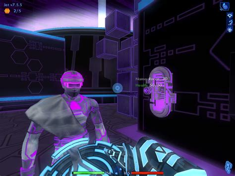 tron light cycle game unblocked black and gold games unblocked games tron