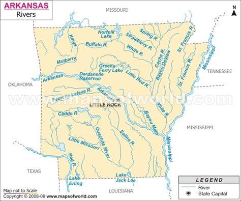 us map with arkansas river arkansas river map family history
