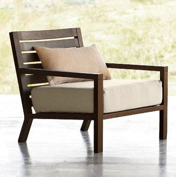 outdoor lounge furniture modern tillary outdoor lounge chair modern outdoor lounge chairs by west elm
