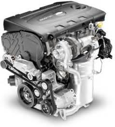 2015 cruze diesel to get manual transmission