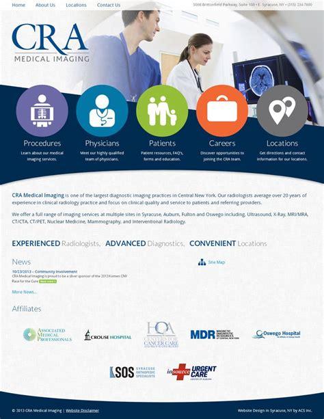 medical web design layout 10 best doctor website ideas images on pinterest website