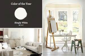 benjamin color of the year 2016 benjamin moore reveals 2016 color of the year house home